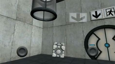 portal android portal unofficially comes to android thanks to the unity engine the verge