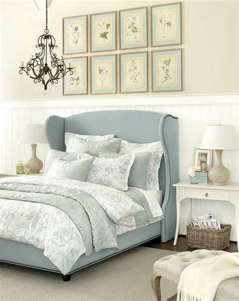 uses for old headboards 1000 ideas about teal headboard on pinterest pop of