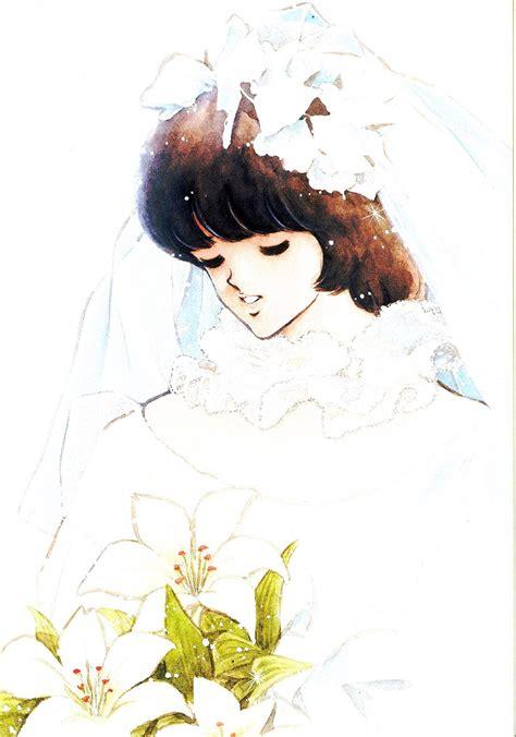 mitsuru adachi mitsuru adachi miyuki mitsuru adachi season s album
