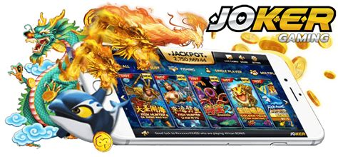 joker  gaming malaysia slot game  casino shooting fish