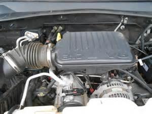 Dodge Nitro Engine Light 2009 Dodge Nitro Overview Cargurus