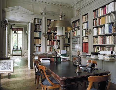 cool home libraries picture of home library designs