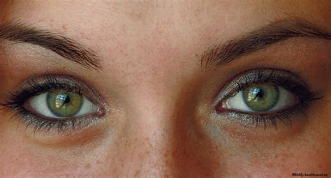 best color contacts for the best colored contact lenses for your eye color