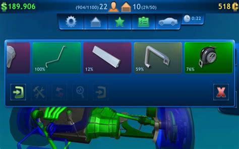 game mod apk download 2014 car mechanic simulator 2014 apk v1 5 1 mod money apkmodx