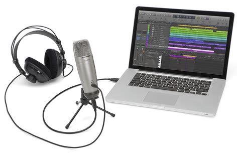 membuat cv online dari hp membuat microphone dari headset hp khangzack