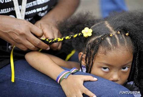 african hairstyles didi african didi hairstyles newhairstylesformen2014 com