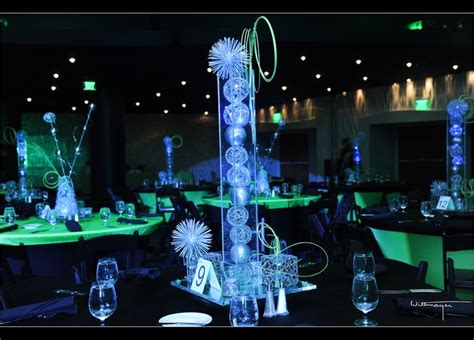 73 best images about graffiti glow theme event ideas on