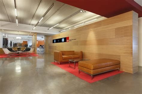 interior design consultants interior design consultants in dubai the secrets of a successful practice gaj