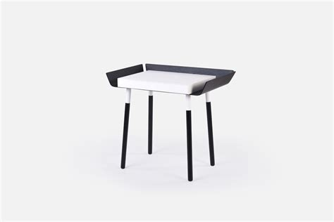 Small Black Writing Desk My Small Black Writing Desk Emko Pinklion