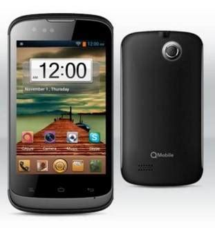 a2 lite qmobile themes free download how to flash qmobile a5 using sp flash tool firmware arena