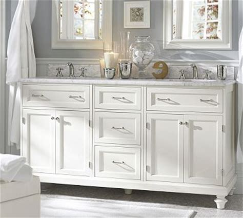 Build Your Own Bathroom Vanity Cabinet Build Your Own Bathroom Vanity Cabinet Woodworking Projects Plans