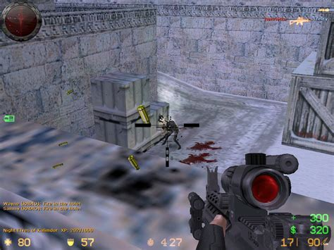 gun game mod alliedmodders counter strike source gun game mod carmaa