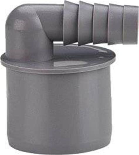 Syphon Mit Waschmaschinenanschluss 856 abfluss schlauchwinkel dn 50 de k 252 che haushalt