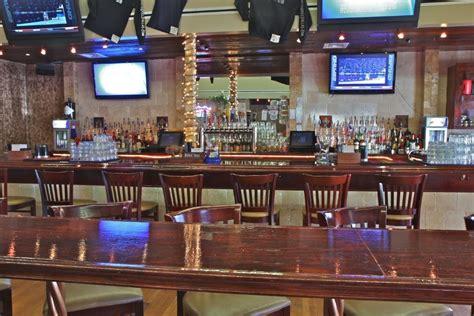 Patio Bar Dallas by The Patio Grill Dallas Sports Bars