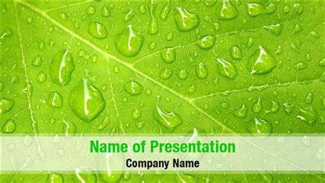 background templates for ppt related to acid rain background template for powerpoint presentation acid rain