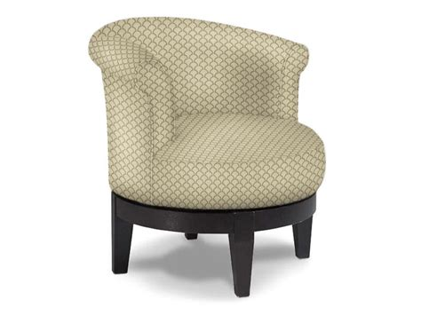 Swivel Accent Chair With Arms Swivel Accent Chair With Swivel Accent Chair With Arms
