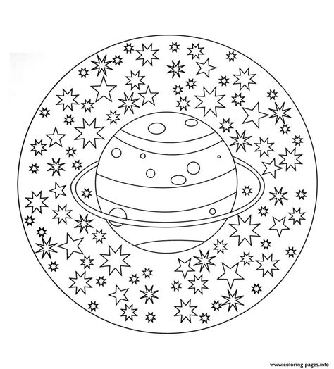 mandalas coloring pages on coloring book info free mandala to color planet coloring pages printable