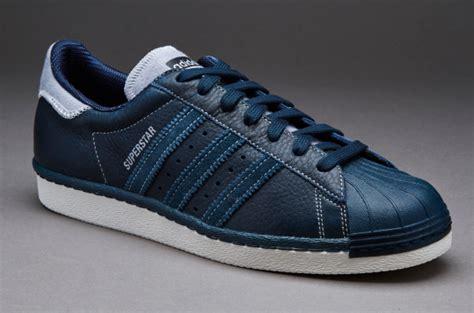 Sepatu Adidas Originals Cus 80s sepatu sneaker adidas superstar