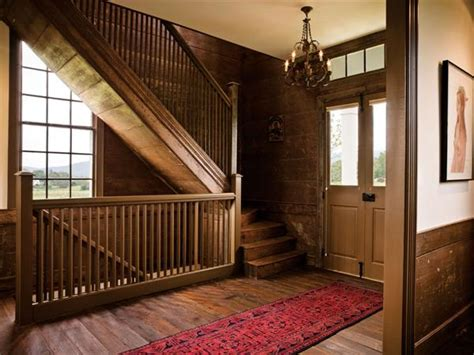 old house interior old house dark interiors photo home decor report