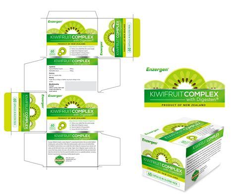 supplement box packaging design for joseph ong by ravi k5 design 5092431