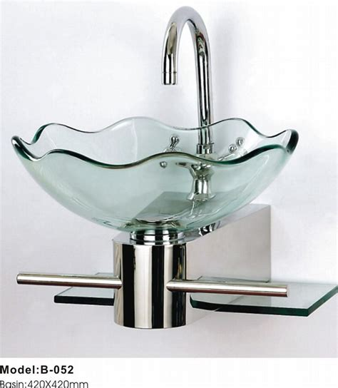 My Own Gallery Of Great Wash Basins by Splendid Sharp Blue Wash Basins For Bathrooms With Open