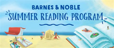a pattern language barnes and noble summer reading program b n inc