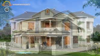 architect designed house plans house design collection september 2013 youtube