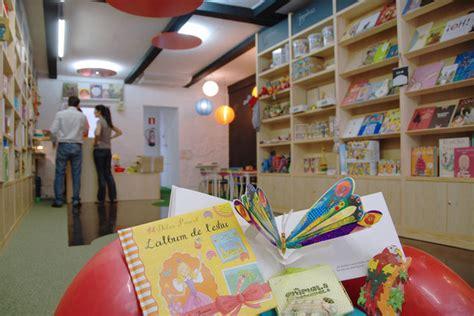 librerias infantiles en madrid las mejores librer 237 as infantiles de barcelona metropoli