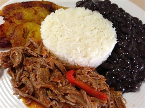 Related Keywords & Suggestions for el pabellon