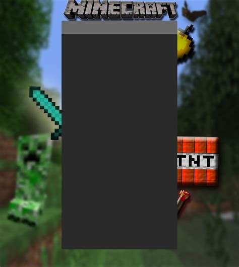 youtube channel background 2 by quickbeat on deviantart youtube channel background minecraft partnered by