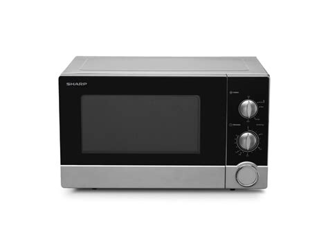 Microwave Di Electronic City electronic city sharp microwave oven silver r 21d0 s in