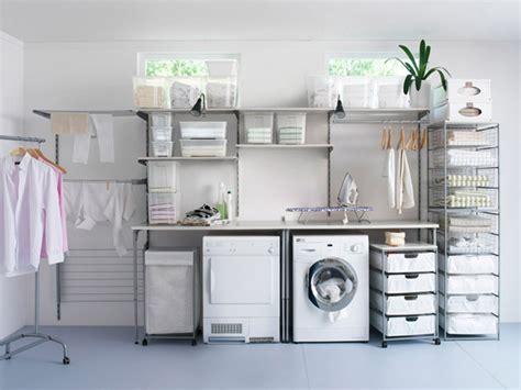 Laundry Room Storage Ideas Beautiful Modern Home Storage Ideas For Laundry Rooms