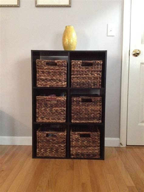 toy storage ideas for living room our living room toy storage organizing storage