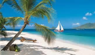 Best Beaches In Puerto Rico » Home Design 2017