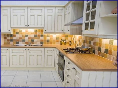 kitchen flooring ideas with white cabinets white tile kitchen floor captainwalt com