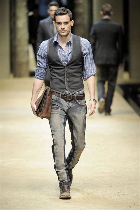 mens fashion ideas and styles