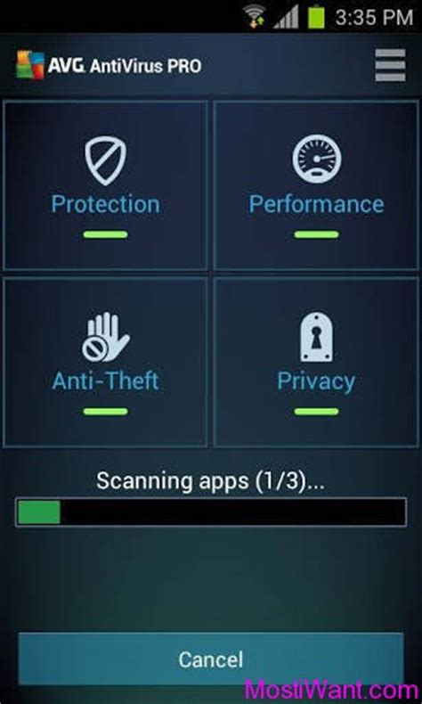 Avg Android Antivirus Pro 1 Year For 1 Smartphone Genuine avg antivirus pro for android free 1 year version serial key most i want