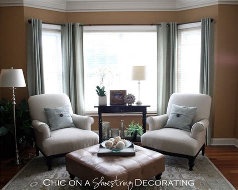 front room furniture sets chic on a shoestring decorating grand piano living room