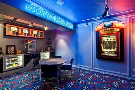 movie theater themed home decor sublime cinema themed room decorating ideas decorating