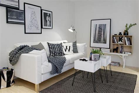 como aproveitar melhor  espaco de um apartamento pequeno