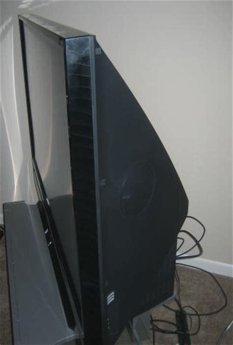 hl s5687w l amazon com hl s5687w 56 inch 1080p dlp hdtv