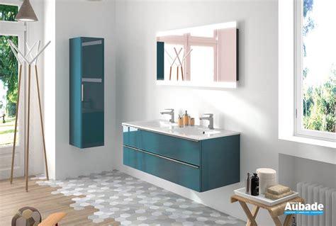 meuble salle de bain chene vintage cedam chiara espace