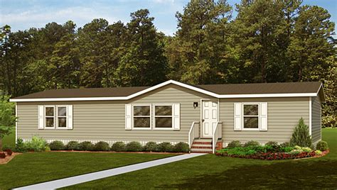 clayton mobile homes prices cavco manufactured home wiring diagram manufactured home