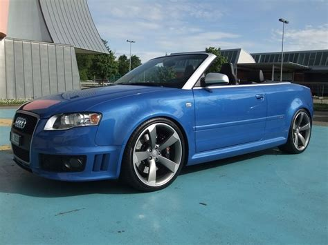 kelley blue book classic cars 2008 audi rs4 interior lighting 29 best images about audi s4 rs4 a4 cabriolet on nissan 350z audi a6 and used cars