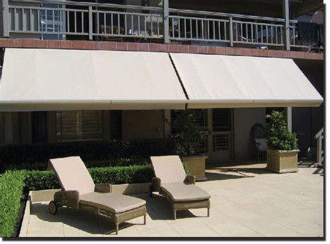 pivot arm awnings pivot arm awnings sydney blind elegance