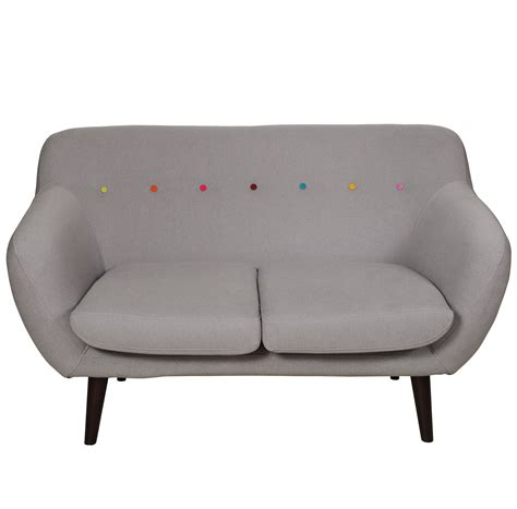 oliver bonas sofa 10 best contemporary design sofas stylish colourful and