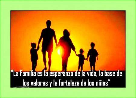 imagenes animadas sobre la familia frases por el dia de la familia imagenes bonitas para