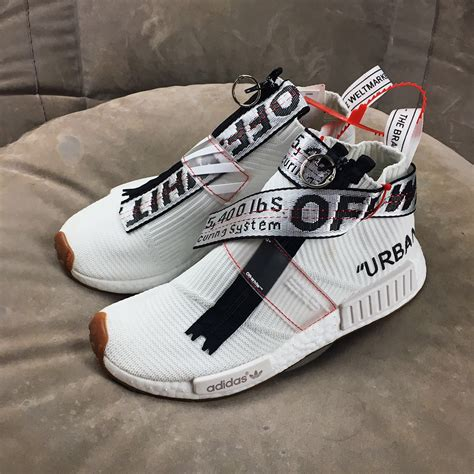 adidas off white off white x adidas nmd city sock for sale new jordans 2018