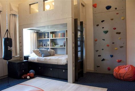 boy bedroom sets teen boy bedroom sets fresh bedrooms decor ideas