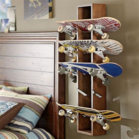 skateboard bedroom 883 best images about boys bedroom ideas on loft beds pottery barn and boy rooms